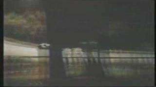 The History Of Motor Racing Pt 11 - Lang - Nurburgring