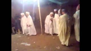 getlinkyoutube.com-Irehaben (rahaba) - Merouana
