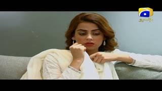 Kis Din Mera Viyah Howega - Season 4 - Episode 2   HAR PAL GEO