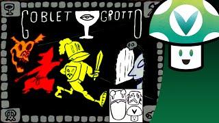 getlinkyoutube.com-[Vinesauce] Vinny - Goblet Grotto