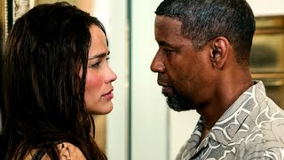 getlinkyoutube.com-2 Guns Trailer 2013 Denzel Washington Movie - Official [HD]