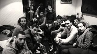 S-crew - Déçus par la vie (Version Longue) (ft. Scred Connexion)