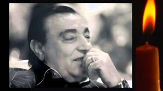 "getlinkyoutube.com-Мистер Кредо  ""Дедушка Хасан"" 2015"