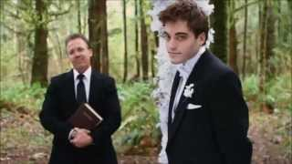 getlinkyoutube.com-Parody - Twilight  Breaking Dawn