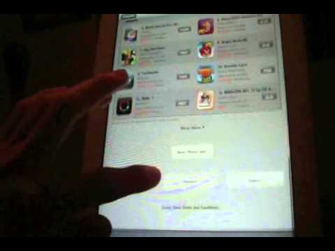 Best ipad Tips Tricks and secret - Save Ipad Battery Life - Save Money on iPad Apps