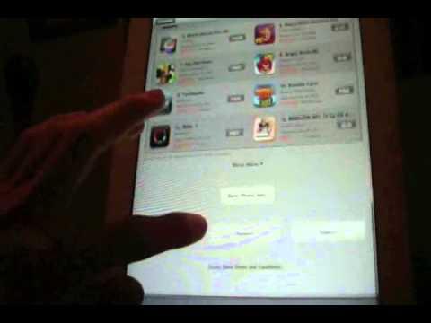 Best ipad Tips Tricks and secret - Save Ipad Battery Life - Save Money on iPad Apps