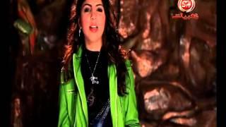 النجمه علا محمد كليب سوق البشر نسخه اصليه
