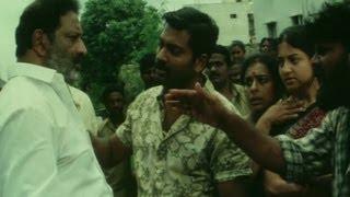 Deepa faces wrath of her father - Nenjirukkumvarai