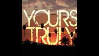 getlinkyoutube.com-Phora - Yours Truly (Full Mixtape)