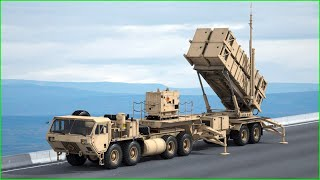 getlinkyoutube.com-Top 10 World Anti-Air Missile System [SAM] 2017 | Medium to Long Range