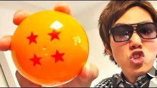 getlinkyoutube.com-Dragon Ball Capsuel Neo