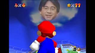 getlinkyoutube.com-Satoru Iwata Tribute