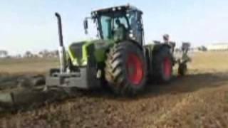 getlinkyoutube.com-lavori agricoli by F.lli corò & nuovi arrivi in az .!!