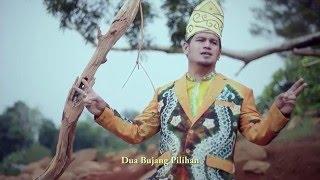 getlinkyoutube.com-Lagu Banjar paling Mistis - Kasih Putus Di Luhuk Badangsanak