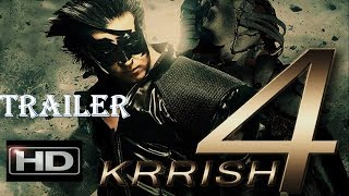 Krrish  4 trailer।।क्रिश 4 ट्रेलर।।by giriraj singh