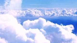 Animasi awan