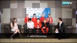 getlinkyoutube.com-[ENG SUB/cc] 150714 PP E NEWS EXCLUSIVE INTERVIEW W/ GOT7
