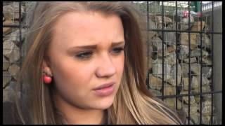 getlinkyoutube.com-Anti bullying short film competition runner up - PQA Newcastle and Durham