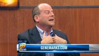 Gene Marks on 69 News 9/15/16