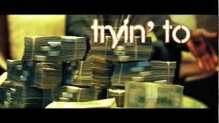 50 Cent - New Day (Lyrics Video)