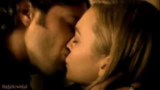 getlinkyoutube.com-Alex O'Loughlin~When Beth seduces Mick