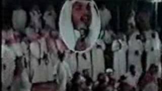 getlinkyoutube.com-عبدالواحد الزهراني يعمي عيون الجن دخانها:عرضه قديمه