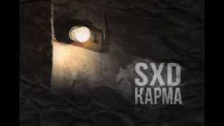 sxd - Карма