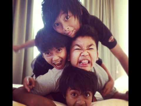 Coboy Junior-Eeeaa -laH4dKR9s4s