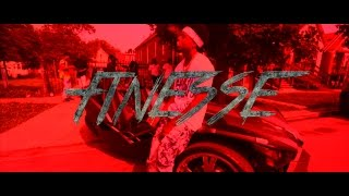 getlinkyoutube.com-I.L Will - Finesse [OFFICIAL VIDEO] Directed By @RioProdBXC