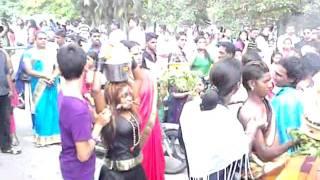 getlinkyoutube.com-Kali Kovil Bandar Baru Sentul (c.)