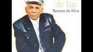 getlinkyoutube.com-Bezerra da Silva Gospel Eu Andava nas Trevas
