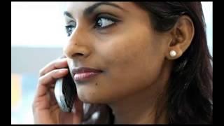 getlinkyoutube.com-Gujarati Prank Call I'm Pregnant