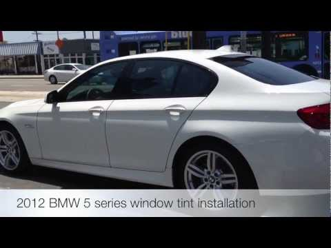 2012 bmw 5 series problems online manuals and repair. Black Bedroom Furniture Sets. Home Design Ideas