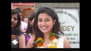 getlinkyoutube.com-Happy Birthday Paridhi