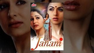 getlinkyoutube.com-Janani