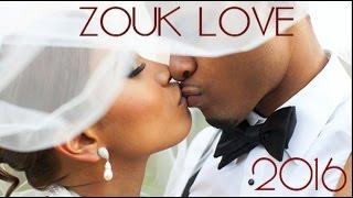 getlinkyoutube.com-DREAM ZOUK LOVE 2016 [Kompa inclu]