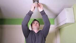 Cambia tus bombillas halógenas por LED