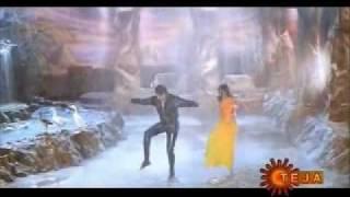 Swarna.Suman rain song