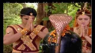 Naagin   Vaadon Ki Agnipariksha   AV PartNo Not Available