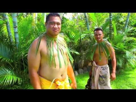 Samoan Way