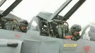 getlinkyoutube.com-H.A.F. F-4 Phantom 117 CW tribute