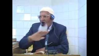 getlinkyoutube.com-Hazrat Saad Bin Abi Waqas RA - maulana ishaq