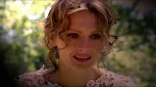 getlinkyoutube.com-Castle & Beckett // All of Me {6x23}
