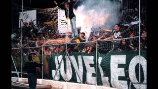 getlinkyoutube.com-CÂNTICOS DO SPORTING (JL76/DUXXI/TORCIDA VERDE) #3