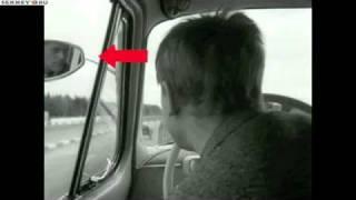 getlinkyoutube.com-Киноляпы Берегись автомобиля (СССР, 1966) moytreker.ru