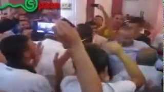 getlinkyoutube.com-زواج العربي هلال سوداني