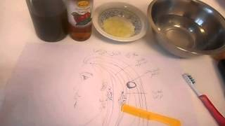 getlinkyoutube.com-وصفة فعالة لعلاج القمل و بيضه