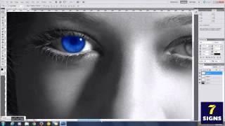 Photoshop sinhala - Photo editing-Tute-2 Sevensigns.lk
