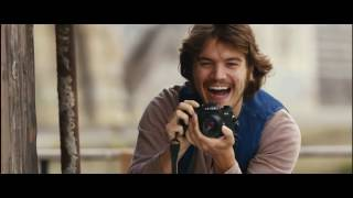 getlinkyoutube.com-Twice Born International Trailer (JM)