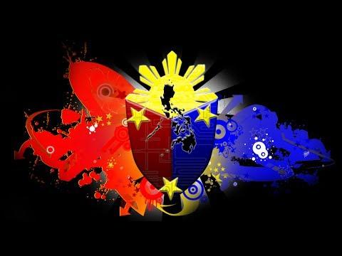VALUES EDUCATION CLASS - Filipino Values (Short Film)